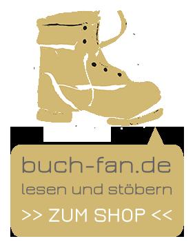 Buch Fan